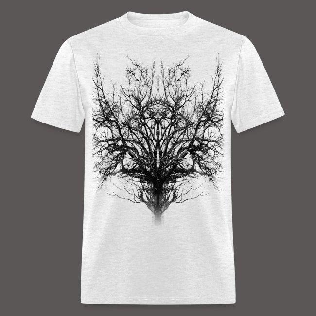 SAVAGE TREE T-Shirts