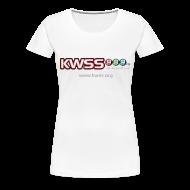 Women's T-Shirts ~ Women's Premium T-Shirt ~ Article 100198579