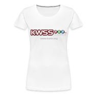 T-Shirts ~ Women's Premium T-Shirt ~ Article 100198579
