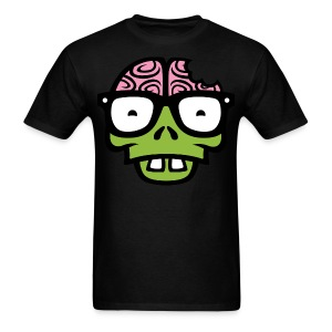 NOTLG Shirt - Men's T-Shirt