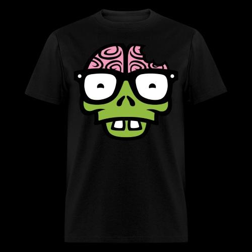 NOTLG Shirt - Men's T-Shirt