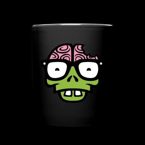 NOTLG Mug - Full Color Mug