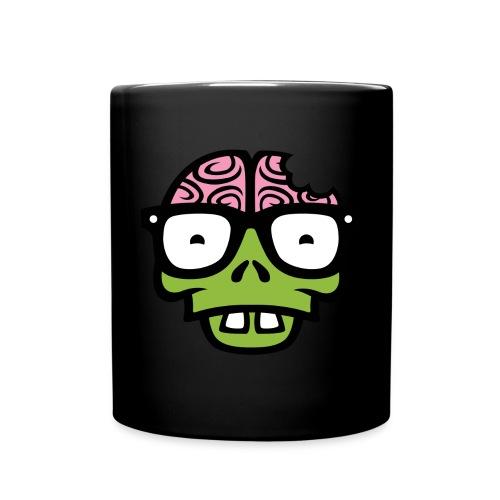NOTLG Mug - Full Color Mug