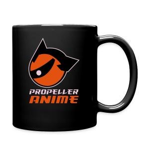 Propeller Anime Coffee Mug - Full Color Mug