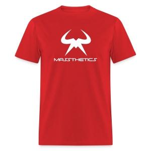 Ballin on a Budget - Men's T-Shirt
