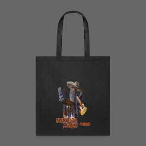 Mexican Town - Tote Bag
