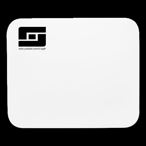 Sl1pg8r Mousepad! - Mouse pad Horizontal