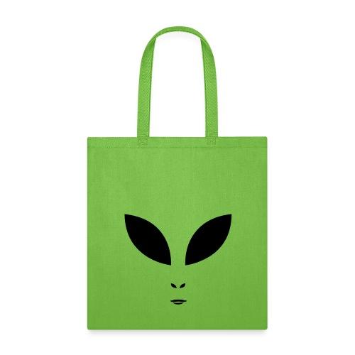 Alien Roswell Fest - Tote Bag