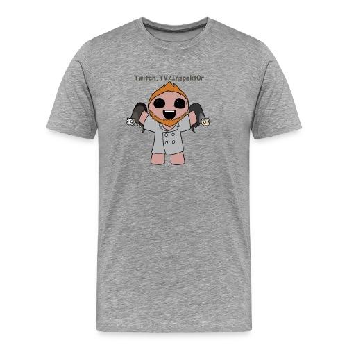 Guys T - Men's Premium T-Shirt