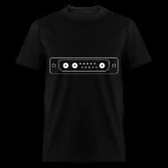 T-Shirts ~ Men's T-Shirt ~ 13W3 (Men's)