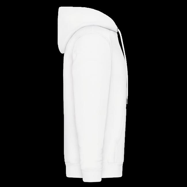 Mini Ladd Logo Hoodie
