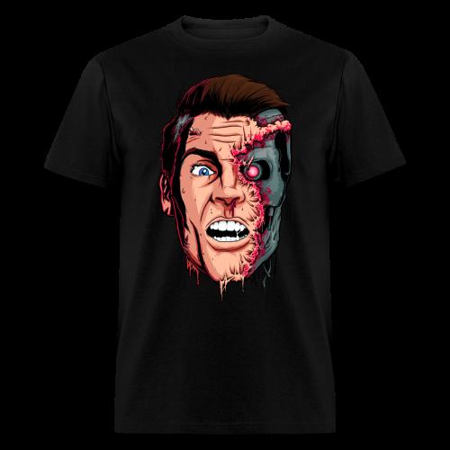 Men's Terror Tee - Men's T-Shirt