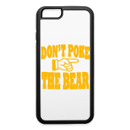 Accessories ~ iPhone 6 Rubber Case ~ Boston/Massachussetts iPhone 6 cases