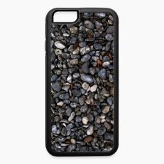 Flintstones Of Rügen / iPhone 6 Rubber Case