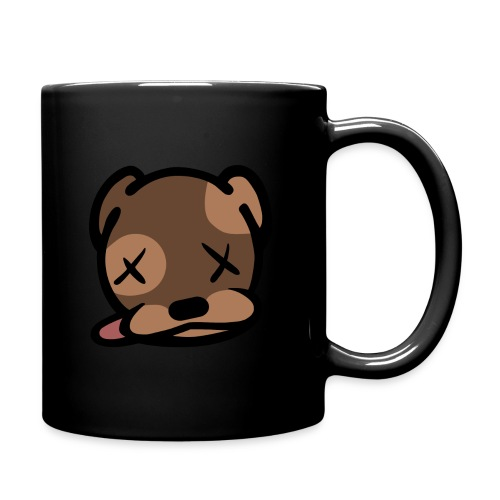 Max Mug - Full Color Mug