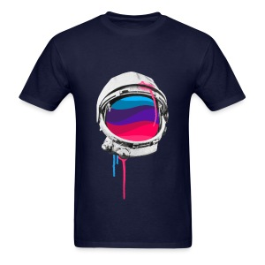 Cosmonaut - Men's T-Shirt