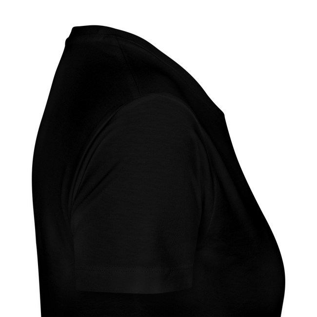 Ladies Premium T Front FlagVoy Custom
