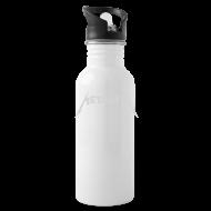 Mugs & Drinkware ~ Water Bottle ~ Metadata Water Bottle