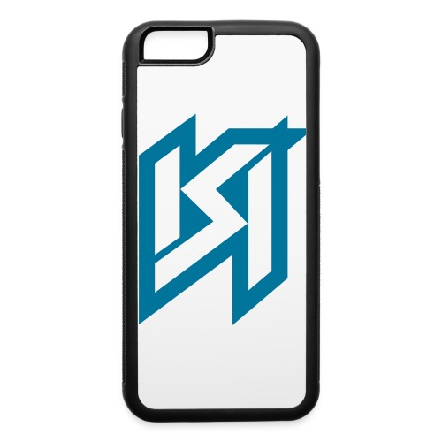 KSI iPhone 6 Case - iPhone 6/6s Rubber Case