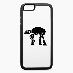 AT-AT Walker [Star Wars] Accessories