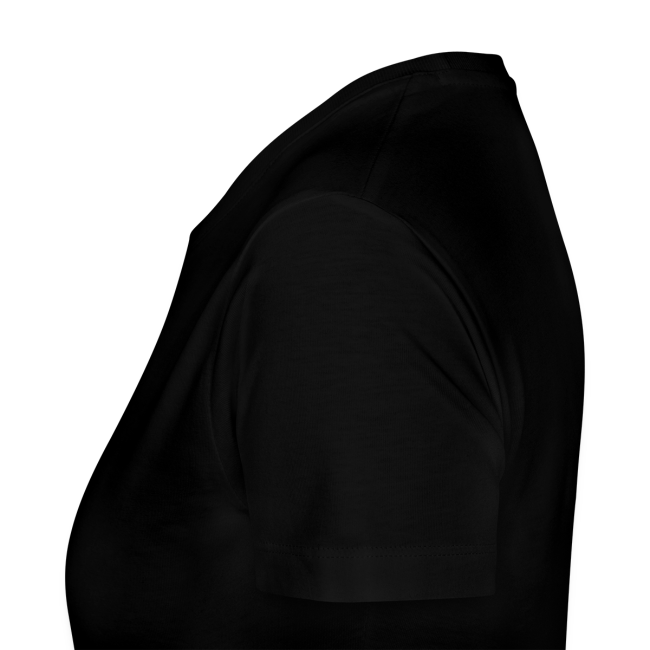 Women's Retro Premium T-Shirt