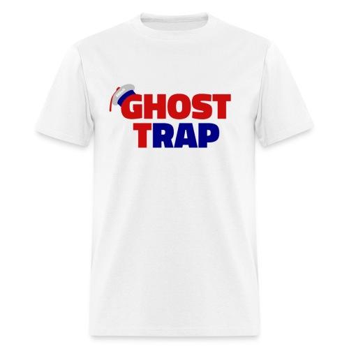 Ghost Trap Shirt - Men's T-Shirt