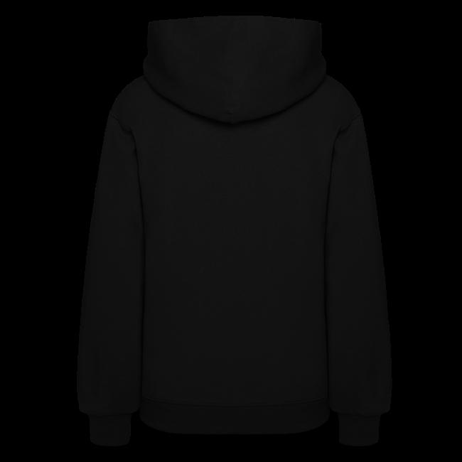 Women's Struggle Hooded Sweatshirt