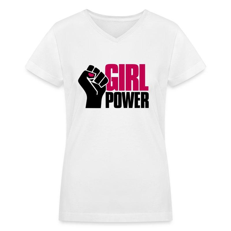 Woman t wonder shirts shirt power t girl clothes