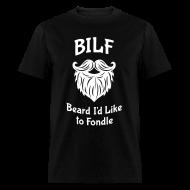 T-Shirts ~ Men's T-Shirt ~ Bilf