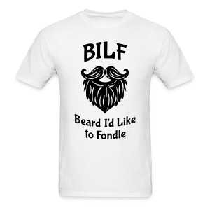 Bilf - Men's T-Shirt