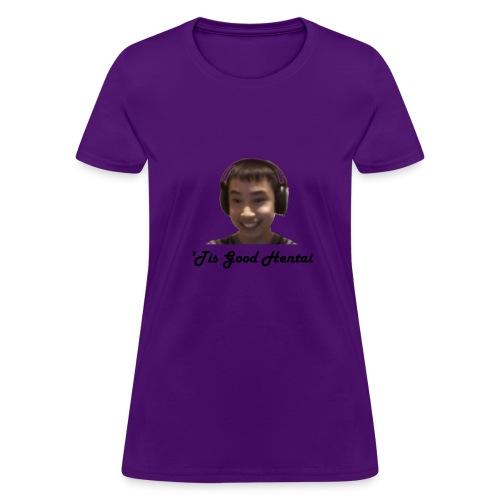 Kevin's Hentai T-Shirt - Women's T-Shirt
