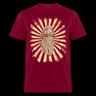 T-Shirts ~ Men's T-Shirt ~ Eddy Ad