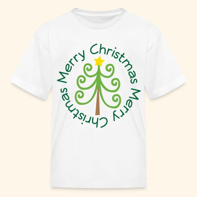 37e5869b7 Mainstreet Kids T-shirts and Gifts
