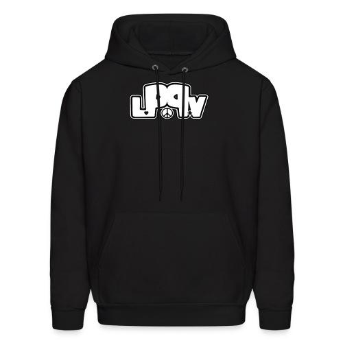 Men's LPPV Hoodie - Men's Hoodie