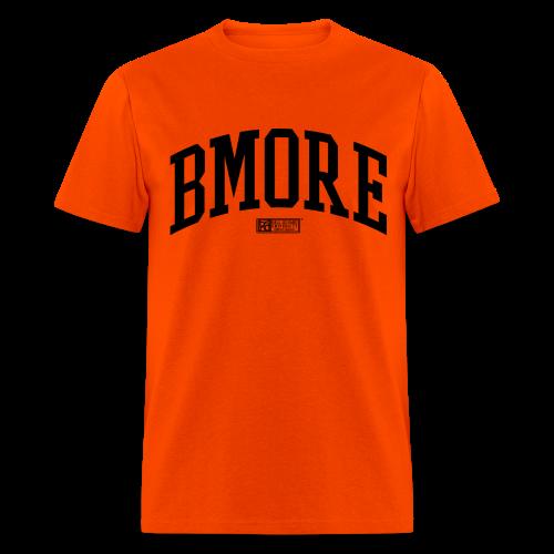 BSHU - BMORE - Men's T-Shirt