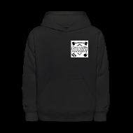 Sweatshirts ~ Kids' Hoodie ~ kids sweatshirt