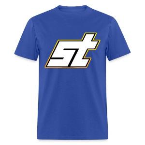 ST - Men's T-Shirt