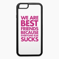 Best Friends Accessories