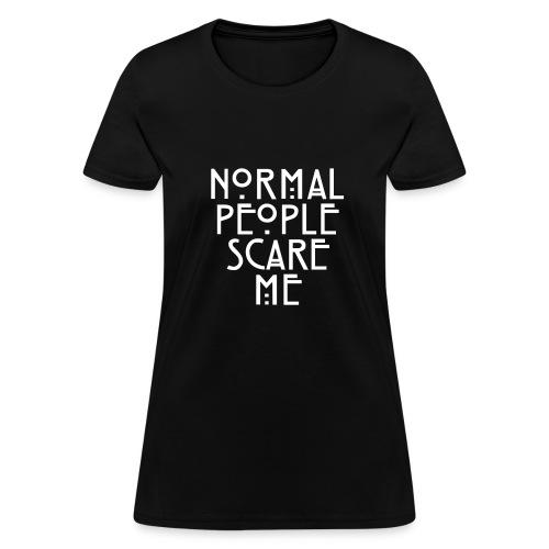 AHS Tate - Women's T-Shirt