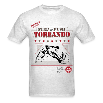 Men's Toreando Tee - Men's T-Shirt