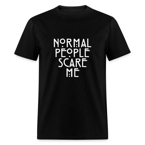 AHS Tate - Men's T-Shirt