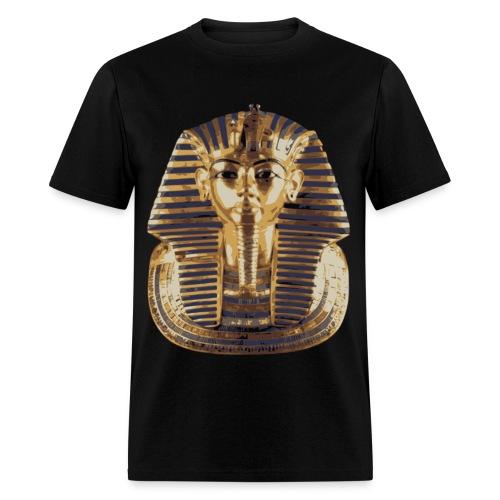 Pharaoh T-Shirt  - Men's T-Shirt