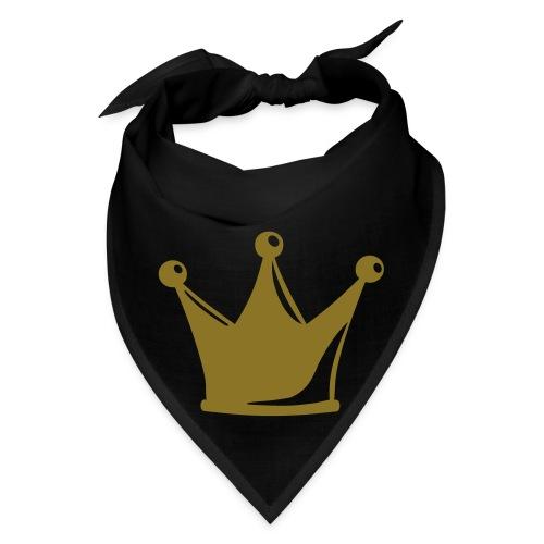King Bandana - Bandana