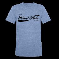 T-Shirts ~ Unisex Tri-Blend T-Shirt ~ Article 100412201