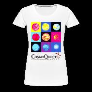 T-Shirts ~ Women's Premium T-Shirt ~ Article 100412248