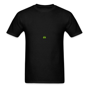 6kool - 6k - Men's T-Shirt