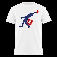 T-Shirts ~ Men's T-Shirt ~ 13supdll