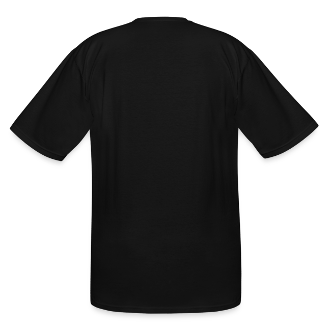 Men's NesKimo Big & Tall T-Shirt