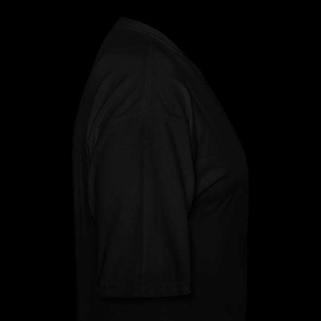 Men's Retro Big & Tall T-Shirt