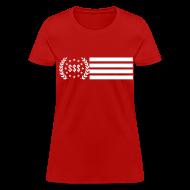Women's T-Shirts ~ Women's T-Shirt ~ Article 100425818